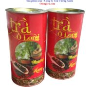 tra o long thuong hang lon 100g